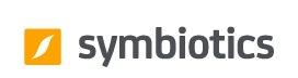 Symbiotics