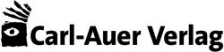 Carl-Auer Verlag GmbH