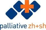 palliative zh+sh