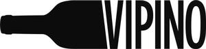 Vipino GmbH