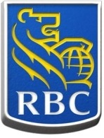 Royal Bank of Canada (RBC) Financial Group