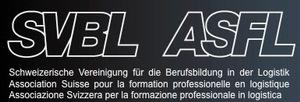 SVBL/ASFL