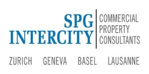 SPG Intercity