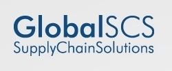 Global Supply Chain Solutions GmbH