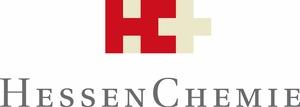 Arbeitgeberverband HessenChemie