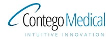Contego Medical, LLC