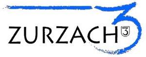 Gemeinde Zurzach