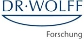 Dr. Wolff-Forschung