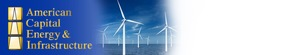 American Capital Energy & Infrastructure
