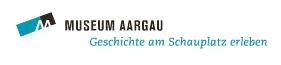 Museum Aargau