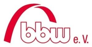 Bildungswerk der Bayerischen Wirtschaft e.V. (bbw)