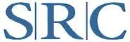 SRC Special Risk Consortium GmbH