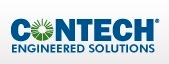 Contech Engineered Solutions LLC