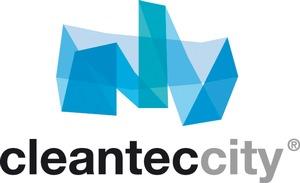 Cleantec City / BERNEXPO AG