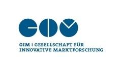 GIM Gesellschaft für Innovative Marktforschung GmbH