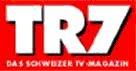 Tevag Basel AG / TR7