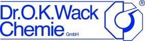 Dr. O.K. Wack Chemie