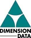 Dimension Data (Switzerland)