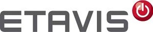 VINCI Energies Schweiz / ETAVIS