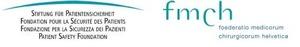 Stiftung für Patientensicherheit/Fondation  pour la sécurité des patients