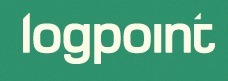 Logpoint A/S
