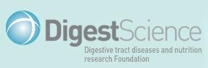 Fondation DigestScience