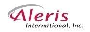 Aleris International, Inc.