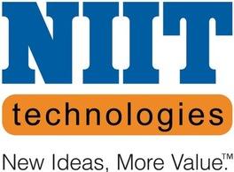 NIIT Technologies Ltd