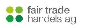 Fair Trade Handels AG