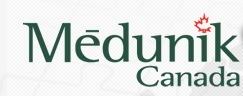 Medunik Inc.