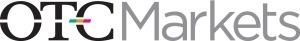 OTC Markets Group Inc.