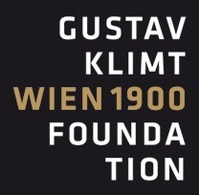 Klimt-Foundation