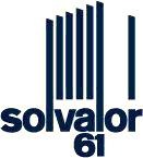 Solvalor fund management SA