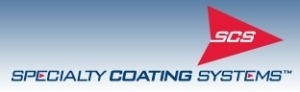 Specialty Coating Systems