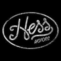 Hess Hostettler AG