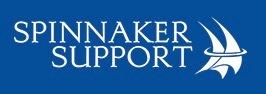 Spinnaker Support