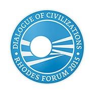 """World Public Forum """"Dialogue of Civilizations"""""""
