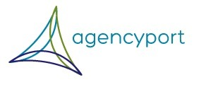 Agencyport Software