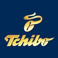 Tchibo (Schweiz) AG / Tchibo (Suisse) SA