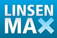 Linsenmax AG