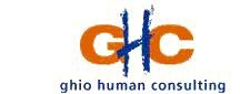 ghio human consulting