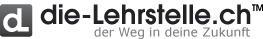die-lehrstelle.ch