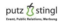 Putz & Stingl Event, Public Relations