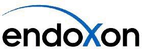 Endoxon AG