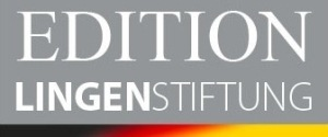 Edition Lingen Stiftung