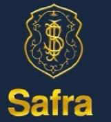 Safra Group