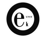 e&k public relations gmbh