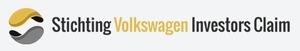 Stichting Volkswagen Investors Claim