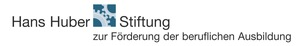 Hans Huber Stiftung