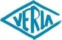 VERLA-PHARM Arzneimittel